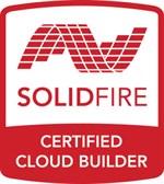 Cloud builder logo flat 81f55ca10af9fcab2921176a43bc15272a7aa63ea8d352163485ad4326f3b675